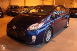 عربة نفعية BMW Toyota Prius 1.8 136 cv used hybrid vehicle Lexus سيارة مستعمل