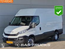 Furgoneta Iveco Daily 35C15 3.0 150PK L2H2 Dubbellucht Airco Trekhaak 12m3 A/C Towbar furgoneta furgón usada