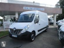 Renault Master L2H2 DCI 130 furgone usato