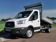 Utilitaire benne Ford Transit 350 2.0 tdci 170 pk kipp
