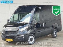 Iveco Daily 35S13 L2H2 Airco Cruise Navi 12m3 A/C Cruise control tweedehands bestelwagen