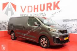 Furgoneta furgoneta furgón Peugeot Expert 2.0 HDI L3 XXL Aut. 180 pk Navi/LMV/Camera/PDC/Cruise/Air
