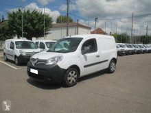 Renault Kangoo express 1.5 DCI 90CH ENERGY GRAND CONFORT EURO6 furgão comercial usado