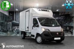 Furgoneta Fiat Ducato furgoneta frigorífica nueva