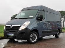 Opel Movano 2.3 l2h2 145pk airco fourgon utilitaire occasion