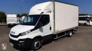 Iveco Daily 35C16 furgone usato