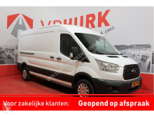 Ford Transit 2.0 TDCI L3H2 Trend Cruise/Camera/PDC/Airco fourgon utilitaire occasion