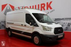 Ford Transit 350 2.2 TDCI 125 pk L3H2 Imperiaal/Trap/Cruise/Airco фургон б/у