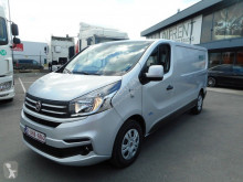 Fiat RENTING/LEASING FIAT TALENTO fourgon utilitaire occasion