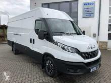 Furgoneta Iveco Daily Daily 35 S 18 A8 V 3.0 L 260°-Türen+LED+Komfort furgoneta furgón nueva