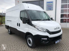 Fourgon utilitaire Iveco Daily Daily 35 S 16 V 260°-Türen+Klima RS 3.520L
