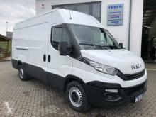 Iveco cargo van Daily Daily 35 S 16 A8 V 260°-Türen+Klima+Automatik