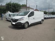 Furgoneta furgoneta furgón Renault Trafic L2H1 1200 1.6 DCI 145CH ENERGY GRAND CONFORT EURO6
