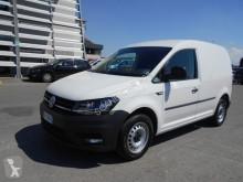 Utilitaire Volkswagen Caddy Caddy VAN 1.4 TGI 110 CV BUSINESS BMT
