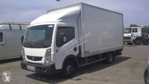 Renault cargo van Maxity 140.35