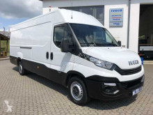 Iveco Daily Daily 35 S 16 A8 V 260°-Türen+Klima+Automat.+AHK fourgon utilitaire occasion