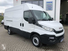 Iveco Daily Daily 35 S 16 V 260°-Türen+Klima RS 3.520L fourgon utilitaire occasion