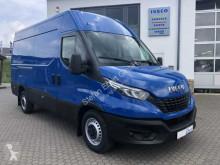 Iveco Daily Daily 35 S 16 V 260°-Türen+Klima+LED+Komfort fourgon utilitaire neuf
