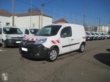 Furgoneta Renault Kangoo express 1.5 DCI 75CH ENERGY CONFORT EURO6 furgoneta furgón usada