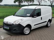 Furgoneta Opel Combo 1.3 cdti ecoflex furgoneta furgón usada