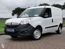 Opel Combo 1.3 cdti ecoflex fourgon utilitaire occasion