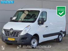 Fourgon utilitaire Renault Master 2.3 DCI 110PK L1H1 Trekhaak 7m3 Towbar