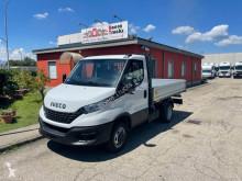 Iveco Daily 35C16 dostawcza wywrotka trójstronny wyładunek nowy