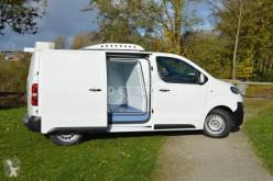 Furgoneta furgoneta frigorífica Citroën Jumpy CLUB