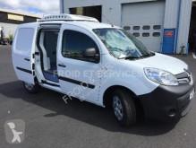 Furgoneta furgoneta frigorífica Renault Kangoo EXTRA R-LINK
