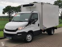 Furgoneta furgoneta furgón Iveco Daily 35 C 13 frigo dag/nacht a
