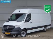 Mercedes Sprinter 314 CDI L4H2 XXL Airco Camera MBUX 16m3 A/C fourgon utilitaire occasion