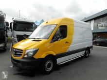 Mercedes Sprinter 311 SPRINTER 311 CDI furgon dostawczy używany