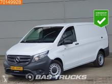 Fourgon utilitaire Mercedes Vito 119 CDI 190PK Automaat L2H1 Deuren Trekhaak Airco Cruise 5m3 A/C Towbar Cruise control