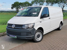 Furgoneta Volkswagen Transporter 2.0 TDI l2h1 automaat 150pk! furgoneta furgón usada