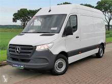 Furgoneta Mercedes Sprinter 314 cdi l2h2 mbux airco! furgoneta furgón usada