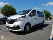 Renault Trafic autres utilitaires occasion