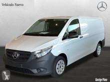 Mercedes Vito 114 CDI fourgon utilitaire neuf