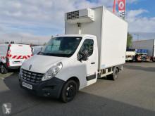 Renault Master 2.3 DCI 150 tweedehands koelwagen