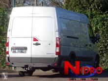 Furgoneta Utilitaire Renault 2.3 CDI NAVI CAMARA TR-HAAK 3500 KG