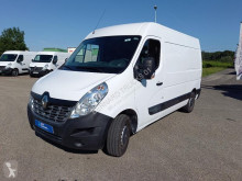 Fourgon utilitaire Renault Master 130 L2H2