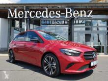 Voiture citadine Mercedes B 180 7G+PROGRESSIVE+NIGHT+MBUX+ NAVI+LED+AHK+PA