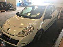 Furgoneta Renault CLIO coche ciudadana usada