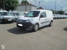 Furgoneta Renault Kangoo express 1.5 DCI 90CH ENERGY EXTRA R-LINK EURO6 furgoneta furgón usada