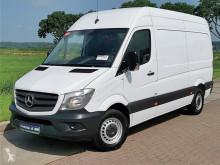 Furgoneta Mercedes Sprinter 316 l2h2 airco 163pk furgoneta furgón usada