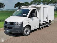 Volkswagen Transporter 2.0 TDI frigo fourgon utilitaire occasion