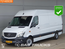 Mercedes Sprinter 319 CDI L3H2 3.0 V6 190PK Automaat Navi Cruise Airco Camera 14m3 A/C Cruise control фургон б/у