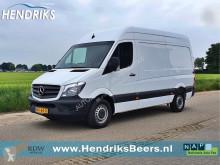 Mercedes Sprinter 214 CDI L2 H2 - 140 Pk - Euro 6 - Airco - Cruise Control fourgon utilitaire occasion