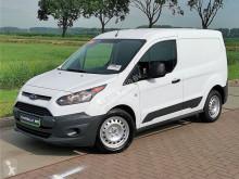 Ford Transit Connect 1.5 tdci l1 airco! furgone usato