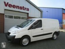 Peugeot Expert 1.6HDI Klima furgone usato