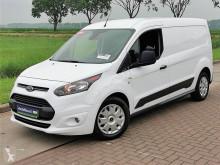 Ford Transit Connect 1.5 tdci trend, lang furgon dostawczy używany